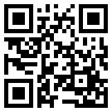 xkb3411890_kmglxh_1533213182513_b.jpg